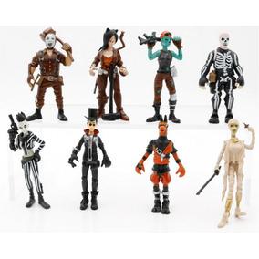 Boneco Fortnite Bonecos E Figuras De A 231 227 O No Mercado