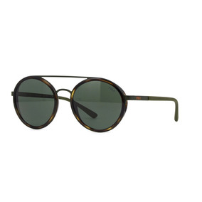 Polo Ralph Lauren Lentes Mod. Ph 3103 Col. 9005/71