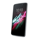 Alcatel One Touch Idol 3 Mini 4.7 Pulgadas Ot6039 Nuevo Gtia