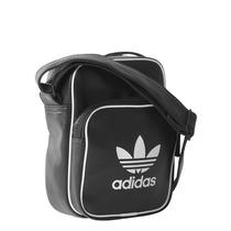 Mochila Adidas Originals Mini Bag Dancing Originals