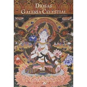 Diosas De La Galeria Celestial - Romio Shrestha