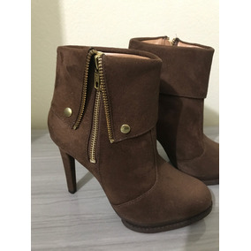 Ankle Boot Vizano