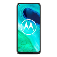 Motorola Moto G8 Smartphone Liberado 64gb 4gb Ram