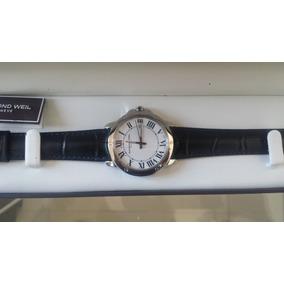 Reloj Raymond Weil Tango 5591-l1-00300