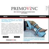 Almohadas Para Post Operados De Cadera (prótesis) Prevención