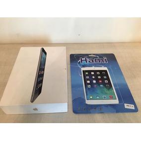 Ipad Air 16gb A1474 Anatel Wi-fi + Brinde. 12x Sem Juros!!