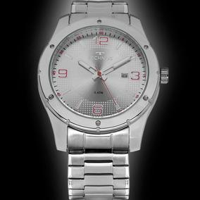Relógio Technos Masculino Original 2115mlo/1k