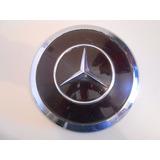 Calota Mercedes Ponton E Rabo De Peixe 220s E 230s - W111