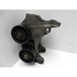 Base O Soporte Del Alternador Ford Ka 1996-2008