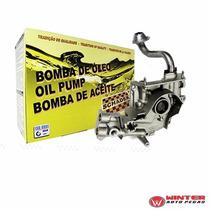 Bomba Óleo Siena Palio 1.0 1.3 16v Fire