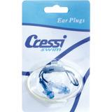 Tapones Oidos Ear Plugs Df200188 Accesorio Cressi