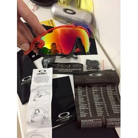 dc7d16c0e Oculos De Sol Esportivo Réplicas Oakley Juliet - Óculos De Sol ...