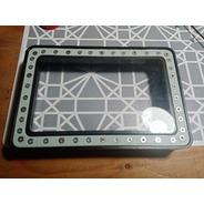Anycubic Photon Mono Fep Film Frame Reforçado