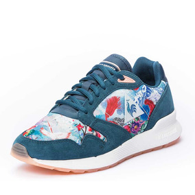 Zapatillas Mujer Le Coq Sportif Omega W -1-1622232-l