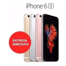 iPhone 6 6s 7 32gb 8 Plus 64 X 256gb 11 128gb Nuevo Sellado