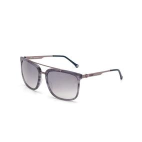 Oculos Forum - Óculos em Espírito Santo no Mercado Livre Brasil 367950b46d