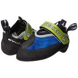 Zapatillas De Escalada Evolv Nexxo