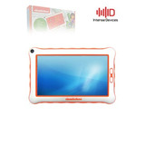 Tablet Intense Devices Nickelodeon Lr4050, 7 1204x600, Andr