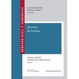 Medina - Derecho De Familia - 2016