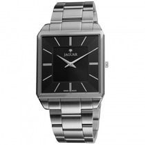 Relógio Jaguar Masculino - J040ass01 P1sx - Original