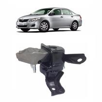 Coxim Calco Motor Hidraulico Corolla 1.8 2.0 2008 A 2014