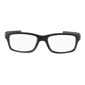 cb2cb9cdc5a97 Óculos De Grau Oakley no Mercado Livre Brasil