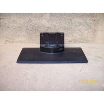 Base Pedestal Soporte Z6se 1aa2sdm0281 Sanyo P39842-07 Lcd