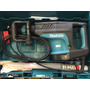 Martillo Demoledor Makita Sds Max Hm1203 1510w 25j 9.7kg