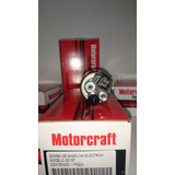 Pila Bomba Gasolina Ford Superdutty Y Triton Motorcraft