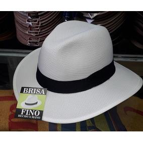 Sombrero Aguadeño Para Niño - Accesorios de Moda en Mercado Libre ... 4dbdbbdc194