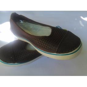 Zapatos / Sandalias Crocs - Excelente Precio