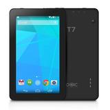 Tablet Android 4.4 Logic T7 7 Pulgadas 8gb Doble Camara Wifi