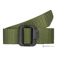 Cinturo Tactico 5.11 Tdu Verde
