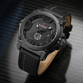 62daa56146a Pulseiras Para Relogios Speedo Esportivo - Relógios no Mercado Livre ...