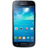 Samsung Galaxy S4 Mini Duos Preto Excel. Seminovo C/garantia