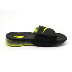Sandália Chinelo Nike Air Experience Slide Promoção