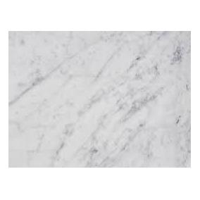 Marmol Carrara Italiano Mesadas Argentinas Somos Fabricantes