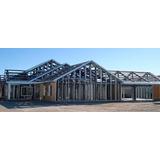 Metalcom Tabigal De 1º Desde $ 850 Y Metalcom Estructural