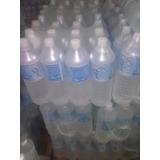 Agua Mineral Pozo Azul De 1.5 Lts.