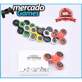 Spinner X Mayor X12 Unidades Originales