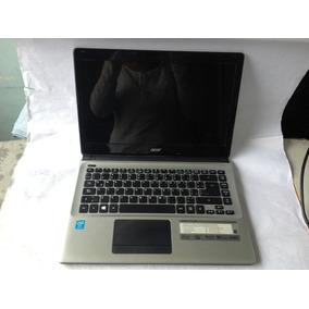 Acer Aspire 3030 VGA Windows 7 64-BIT