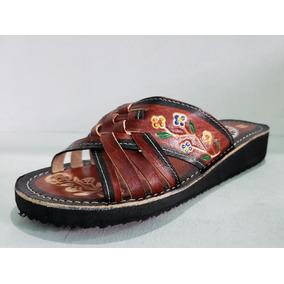 Zapatos Suecos Para Dama Huaraches - Sandalias y Ojotas en Mercado ... 1c38dd7875e