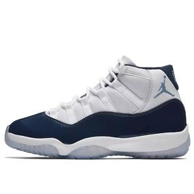 abf7870f33f5a Tenis+jordan - Nike Air Jordan para Masculino no Mercado Livre Brasil
