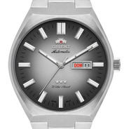 Relógio Orient Original C/ Nota Fiscal Masculino  Sk47