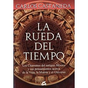 Libro La Rueda Del Tiempo - Nuevo D