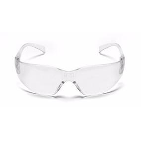 Virtua Fighter Kids De Sol - Óculos no Mercado Livre Brasil ce4499158c