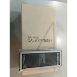 Batería Note 4 Samsung 100 % Original Eb-bn910bbe Korea N910