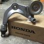 Base Tensor Polea Original Honda Civic 1.8l Año 2012 A 2015
