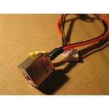 Dc Power Jack Cable Arnés Acer Aspire E1-531-4406...
