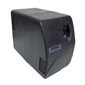 Estabilizador Mag 300va - Entrada 220v / Saida 220v - Preto
